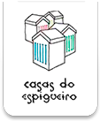 Casas do Espigueiro
